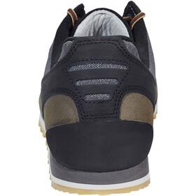 Hanwag Salt Rock Shoes Men light brown